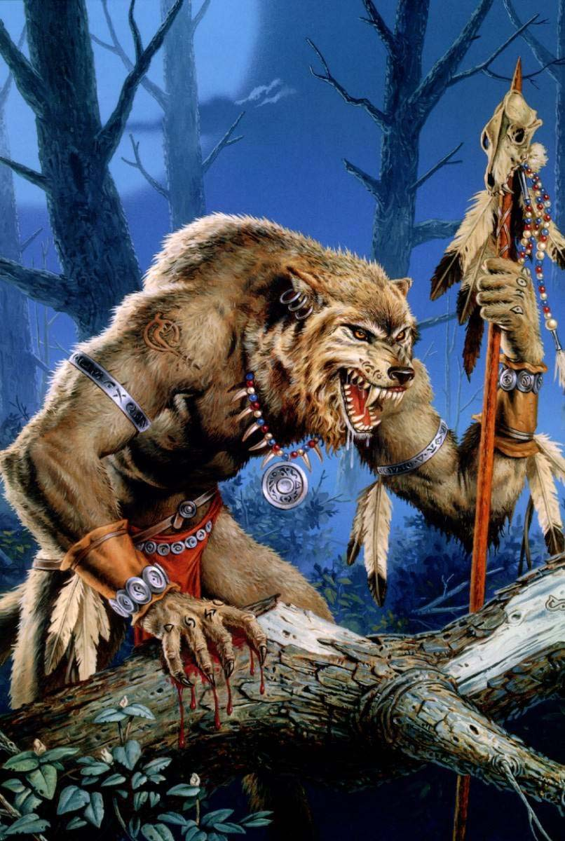 http://fantasy.mrugala.net/Clyde%20Caldwell/Clyde%20Caldwell%20-%20Werewolf.jpg