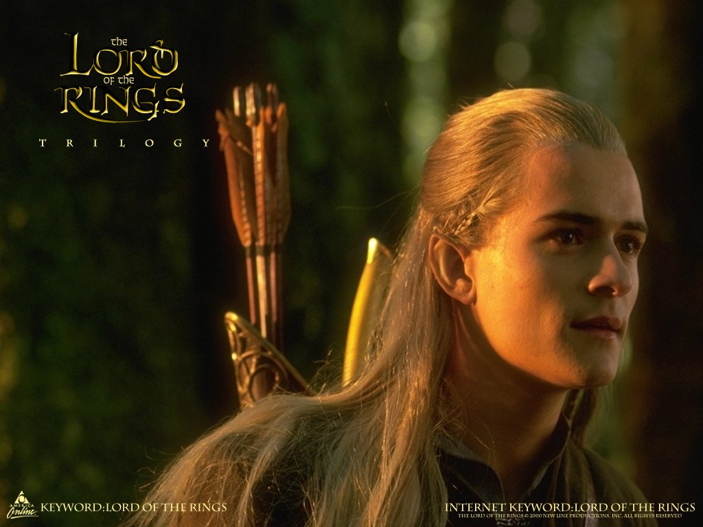Lord of the rings 03 jpg