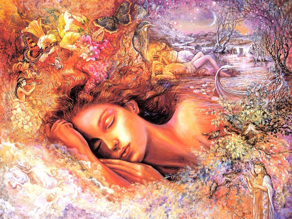 http://fantasy.mrugala.net/Josephine%20Wall/Josephine%20Wall%2004.jpg