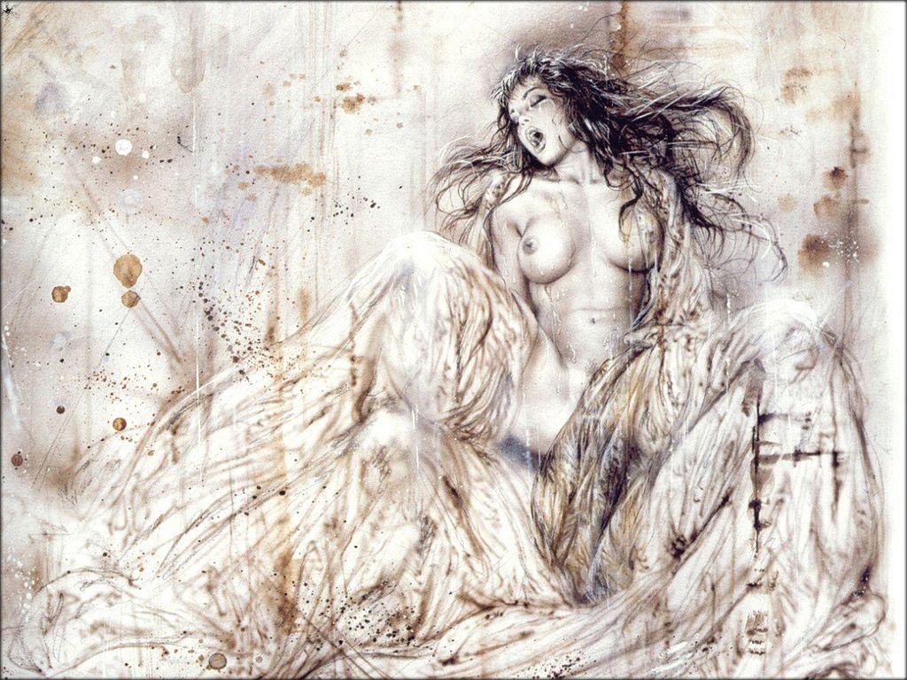Luis Royo - Wallpapers, 49.jpg ...