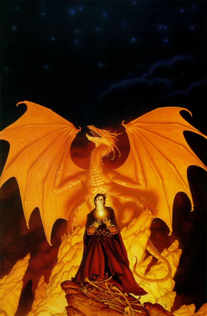Les Chevaliers d'meraude 2: Les dragons de l'Empereur Noir